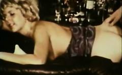 homemade retro grupen erotica