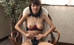 Japanese Pussy Shaving