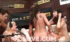 babes getting fucked
