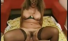 Curvy BBW hooker picked up from the street