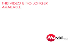 Horny euro babe gets her pretty face